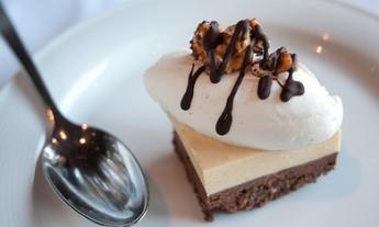 dessert-31